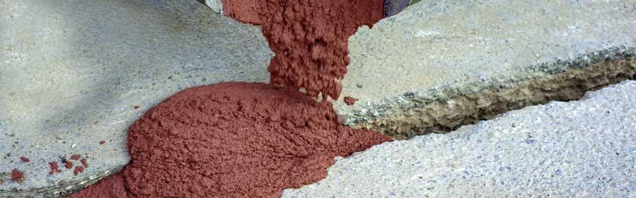 BTB 8 – Spezielle Betone und Mörtel